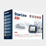 A94-GSM