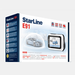 E91 GSM
