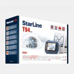 T94-GSM-GPS