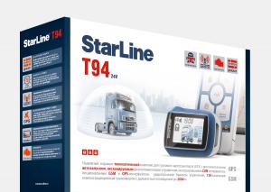 StarLineT94