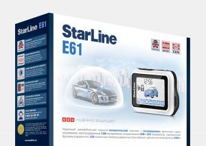 StarLine_E61