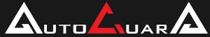 AutoGuarD – установка сигнализации, звука, тюнинг вашего авто