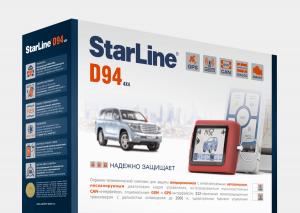 StarLineD94GPS_GSM