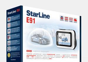 StarLine_E91